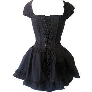 O.o I want this