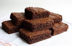 Brownies!!!!!