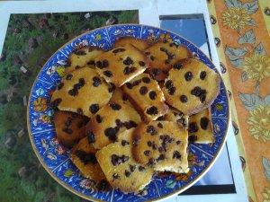 Miam, cookies!