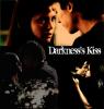 Darkness's kiss