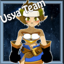 Photo de Team-Usya
