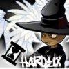 Amayiro-Hardyx