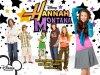 fan-hannah-montana05
