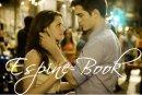 Photo de Espine-Book