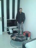 Photo de fouad6300