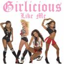 Photo de girlicious-x4