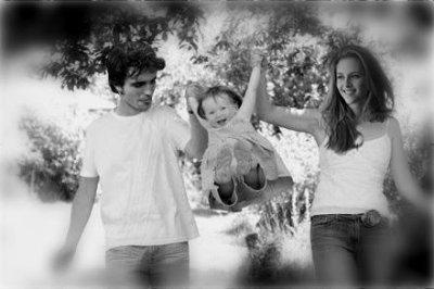 *** Cadeau de ma fille Manon .... Twilight .... ***