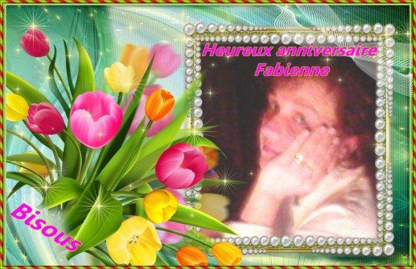 """***  Cadeau reçu de mon Amie Bernadette """"Mamynou76"""""""