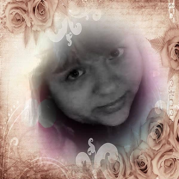 **** Ma princesse ****