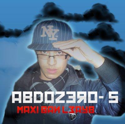 Maxi : BAN L'3AYB 2011