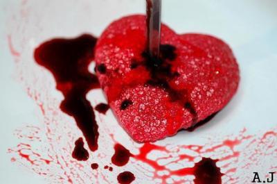 Croyez vous que l'amour éternel existe toujours?