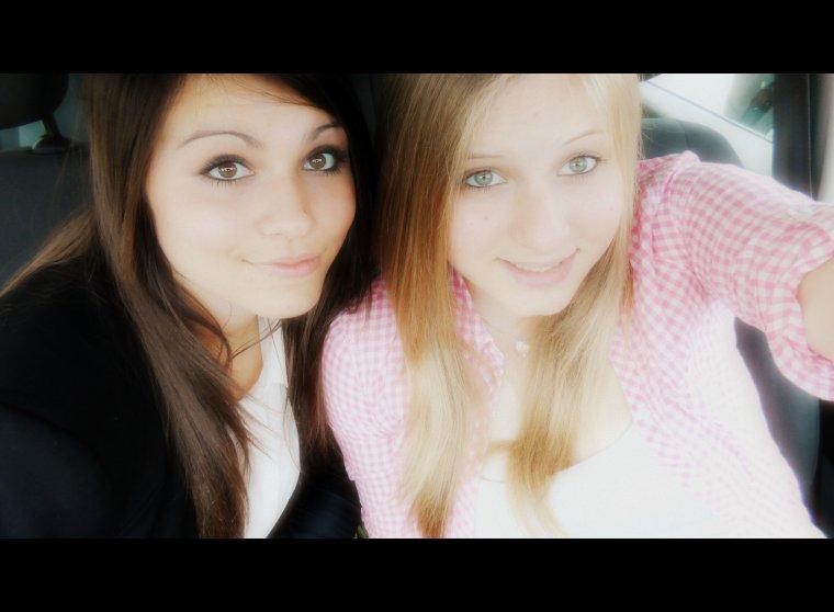 « L'amitié ne consiste pas seulement à voir les mêmes personnes régulièrement. C'est un engagement, une promesse, de la confiance.C'est être capable de se réjouir du bonheur de l'autre »