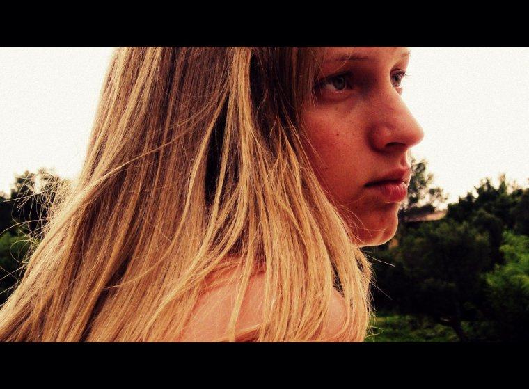 Et si mes reves devenaient une réalitée ? Ma vie serait un conte de fée.