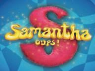 samantha (mini série)