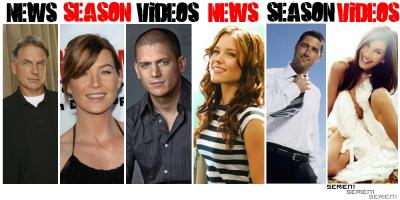 NEWS SEASON OR NOT?!