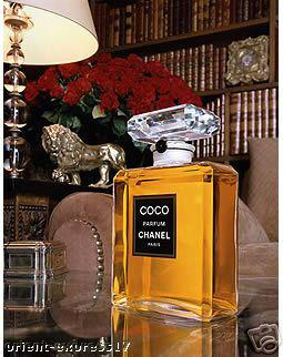 Parfum Coco Chanel 100 Ml Clothes Discount