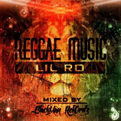 Phoenix / Reggae Music (Atarik Riddim) (2011)