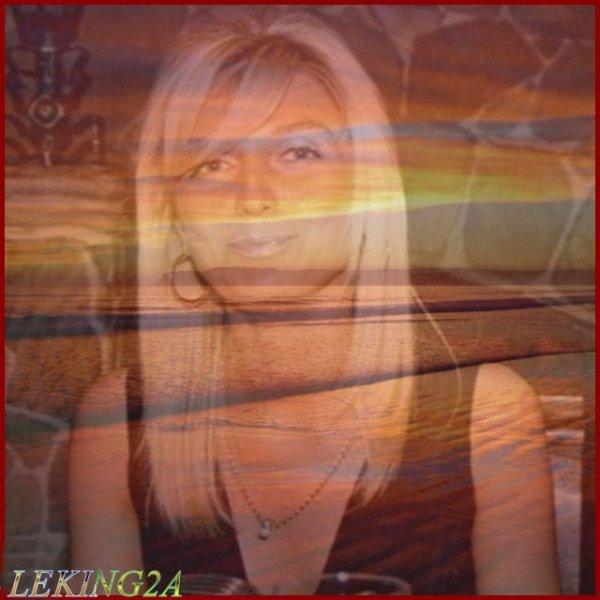 trés beau montage de mon ami leking2a....gros bisous