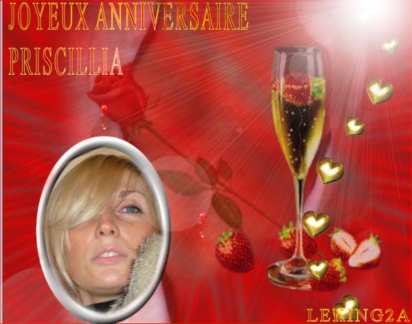 MERVEILLEUX CADEAU DE MON AMI GABRIEL POUR MON ANNIVERSAIRE....JE T EMBRASSE