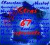 Kartier-Sous-Pression-67