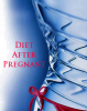 Diet-After-Pregnant