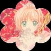 xCard-Captor-Sakura