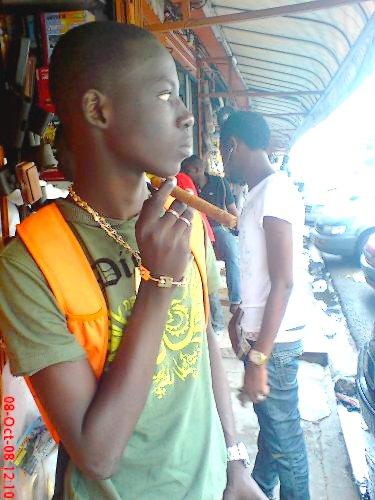 «Le cigare donne à ceux qui sont pauvres l'illusion de la richesse. Il en donne l'assurance à ceux qui sont fortunés.»