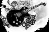 houda-music-iglesias