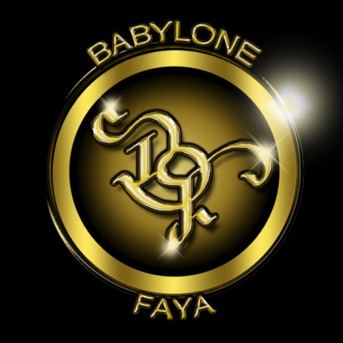 Be On Faya