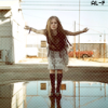 Avril-LavigneFR