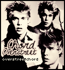 Photo de OverstreetChord