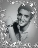 Photo de elvis-presley59