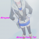 Photo de MiraLux-fairy-tail