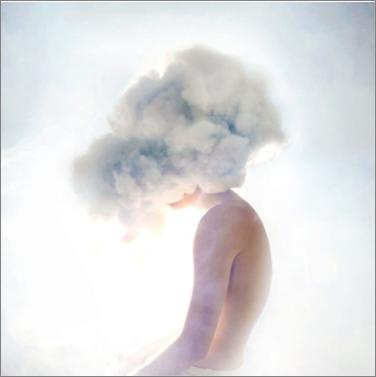 Chapitre 5 : « Sur mon petit nuage »