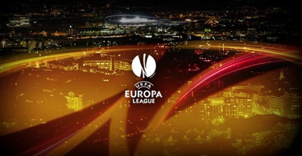 1/2 final aller de l'Europa League