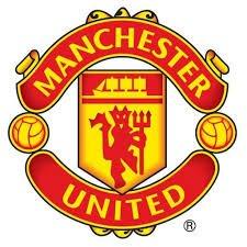 Manchester United non qualifié dans une coupe européenne pour la première fois depuis 1989!
