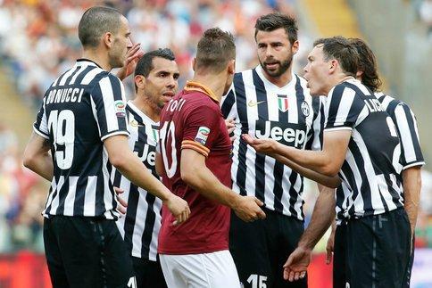 La Juventus Turin bas un nouveau record en Série A