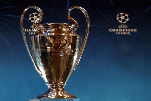 Real Madrid - Altlético Madrid