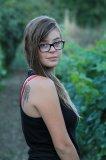 Photo de tetell218
