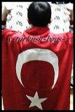 Photo de x-turkiish-boys-x