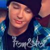 Tom-et-toi