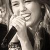 Miley--D-Cyrus