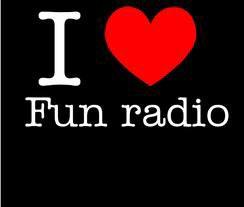 <3 La meilleure radio du monde <3