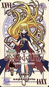 Le meilleur manga du monde <3