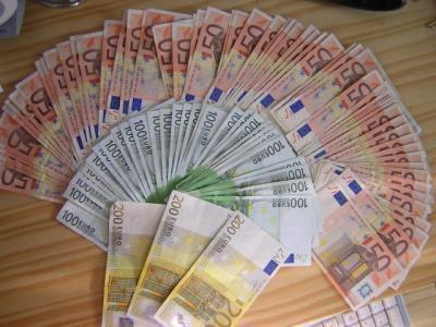 j'suis une gosse de riche lol!!