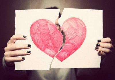 Wenn das Liebe ist