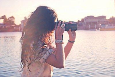 Kein Bild ist perfect.