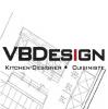 VBDesign