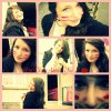 Mon deuxième blog ♥