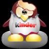 Kinderland59